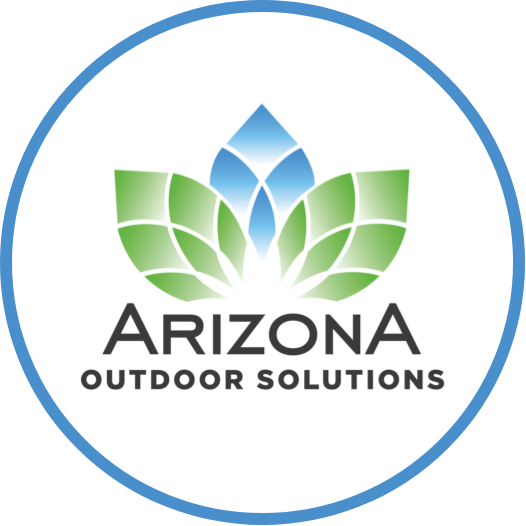 Arizona Outdoor Solutions Logo